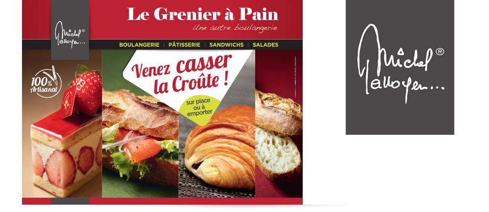 LE GRENIER A PAIN (92)