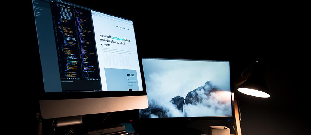 Site WordPress – Peut-on créer facilement un site web soi-même, sans passer par une agence ?