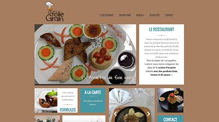 Restaurant (49)