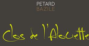 Pétard & Bazile