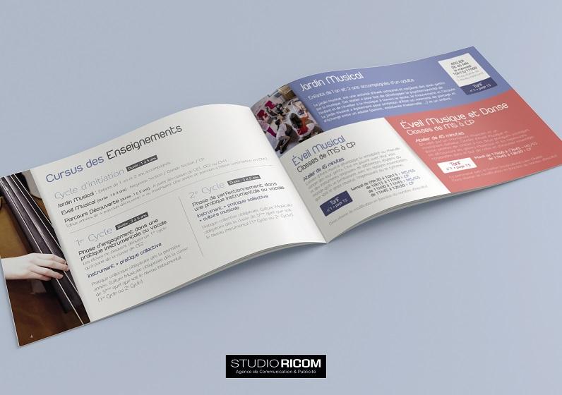 intérieur brochure Loire Divatte