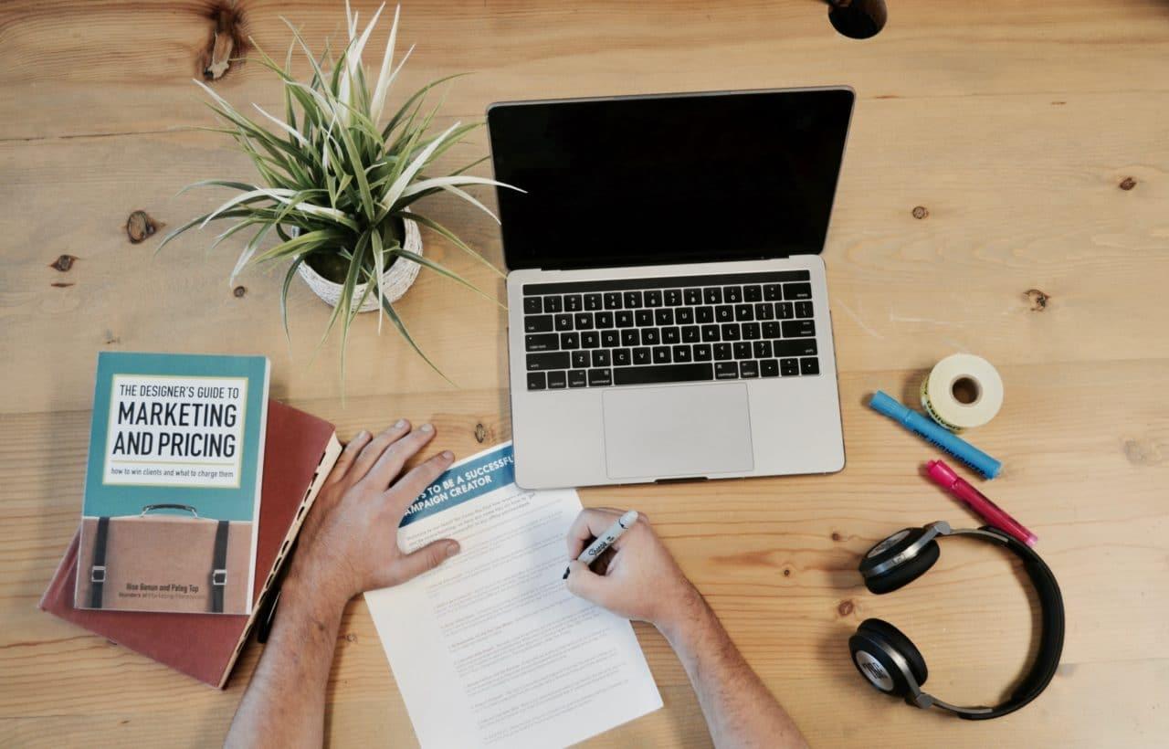 4 conseils pour une stratégie marketing digital efficace