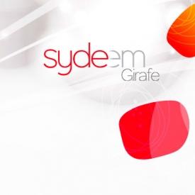 Sydeem Girafe