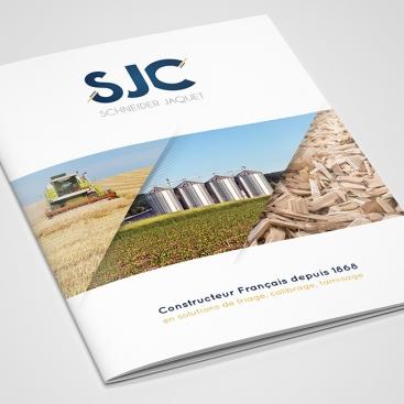 SJC – Schneider Jaquet