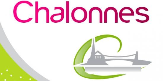 Chalonnes