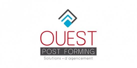 Une refonte moderne du logo
