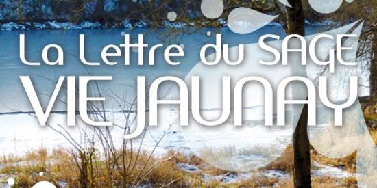SAGE Vie et Jaunay