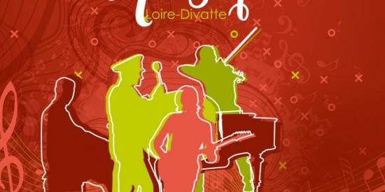 CC Loire Divatte