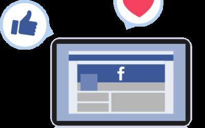Comment obtenir plus de fans sur votre page Facebook