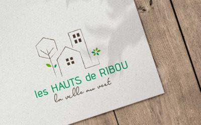 Une campagne de communication pour les Hauts de Ribou