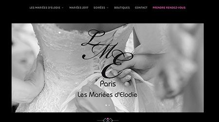 Les mariées d'Élodie (75)