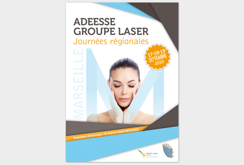 GROUPE LASER (33)