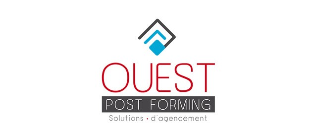logo Ouest Post Forming