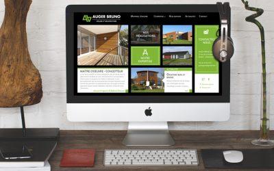 Un site web professionnel et bien référencé