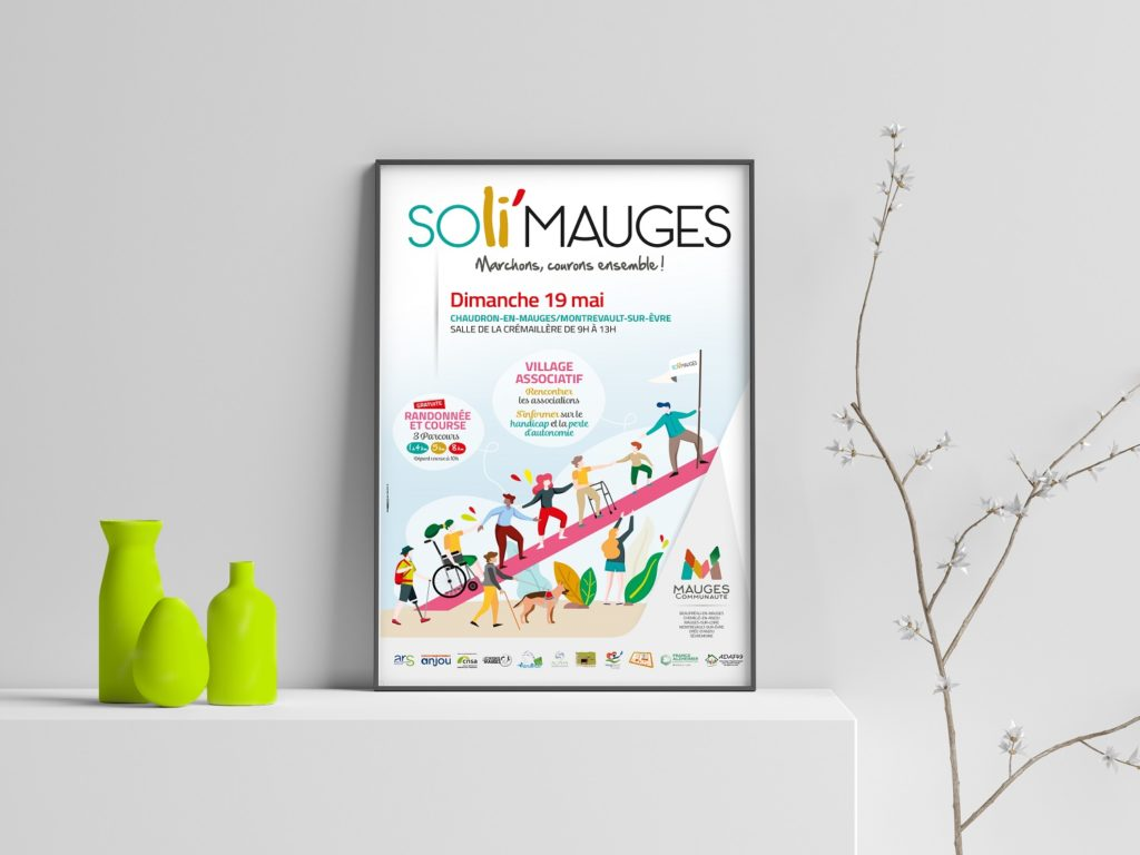 illustration solimauges